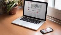 e-Devlet'te abonelik, fesih ve sorgulamalara yoğun ilgi