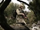 Irak sınırında en az 20 terörist etkisiz hale getirildi