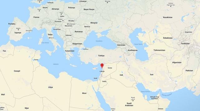 Rusya, Suriyedeki Tartus limanını 49 yıllığına kiralıyor