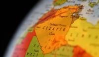 Cezayir'de yolsuzluk soruşturması