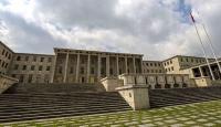 Meclis 23 Nisan'da açılacak