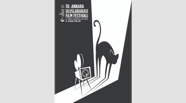 Öğrenci dostu film festivali