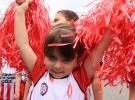 23 Nisan renkli etkinliklerle kutlanacak