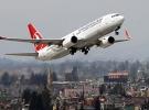 Ankara'dan Bakü'ye doğrudan uçuş başlıyor