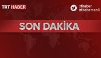 Kılıçdaroğlu'na yapılan saldırının faillerinden biri Sivrihisar'da gözaltına alındı