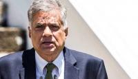 Sri Lanka Başbakanı Ranil: Saldırılarda yeterli önlem alınmadı