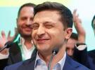Komedyenlikten devlet başkanlığına: Ukrayna'nın yeni lideri Vladimir Zelenskiy