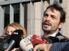 Oyuncu Ahmet Kural'a hapis cezası