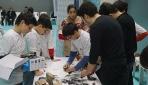 Özel yetenekli çocuklar geleceğin teknolojisini DENEYAP Teknoloji Atölyelerinde öğreniyor