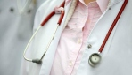 Aile hekimlerinden mevzuat dışı sağlık raporları kaldırılsın çağrısı
