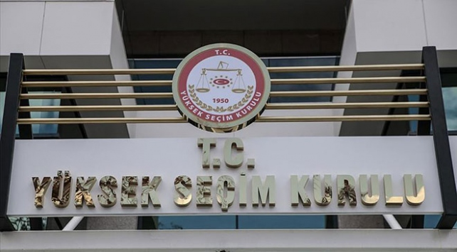 YSK, İstanbul itirazlarını görüşmeye devam edecek