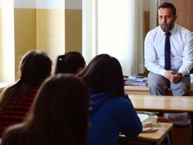 TRT ile Milli Eğitim Bakanlığı arasında protokol imzalandı