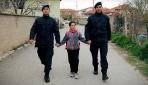 Jandarma Genel Komutanlığından çocuklara özel klip