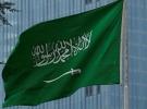 Suudi Arabistan'dan ABD'nin muafiyetleri kaldırma kararına destek