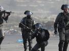 İsrail'in keyfi uygulamaları devam ediyor: 16 Filistinli gözaltında