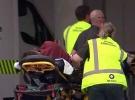Yeni Zelanda'da terör mağdurlarına kalıcı vize