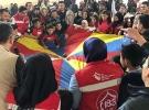 Afrin'de yetim çocuklar için şenlik düzenlendi