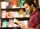 Dünyada en çok kitap okunan ülkeler