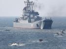 Rusya 7 yılda 80'den fazla savaş gemisini deniz filosuna kattı