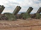 Dışişleri Bakanı Çavuşoğlu: S-400'ler NATO sistemlerini düşman olarak görmeyecek