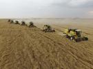 Türkiye'nin 2023 tarım hedefleri Ramazan'dan önce açıklanacak