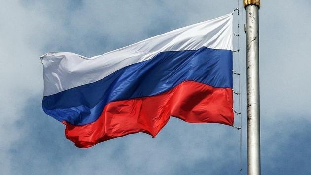 Rusyadan ABDnin İran kararına tepki