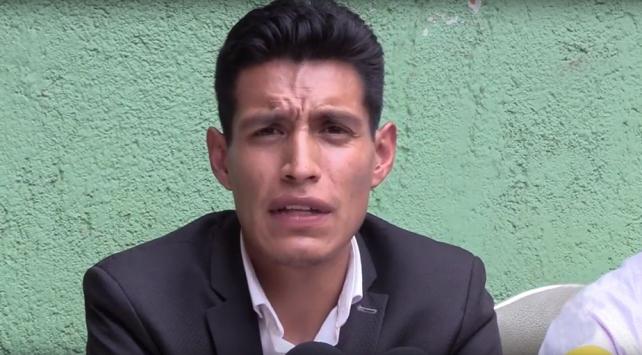 Meksikada kaçırılan belediye başkanı ölü bulundu
