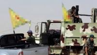 Trump'ın YPG/PKK'ya aradığı desteği bulamadığı iddia edildi