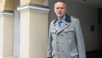 Göçmenleri fareye benzeten belediye başkanı yardımcısı istifa etti
