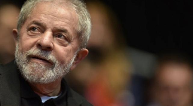 Eski Brezilya Devlet Başkanı Silvanın hapis cezasına indirim