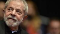 Eski Brezilya Devlet Başkanı Silva'nın hapis cezasına indirim