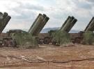 Rusya'dan S-400 açıklaması: Sevkiyat temmuzda başlayacak