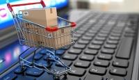 E-ticaret hacmi 2018 yılında yüzde 42 büyüdü