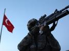 Diyarbakır Lice'de 5 terörist etkisiz hale getirildi