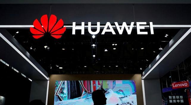 İngilterenin Huaweiin 5G şebekesine sınırlı erişim izni vereceği iddiası