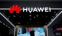 İngiltere'nin Huawei'in 5G şebekesine sınırlı erişim izni vereceği iddiası
