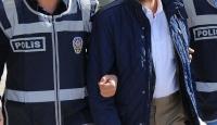 İstanbul'da 25 adrese baskın: Aranan 23 hükümlü yakalandı