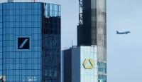 Almanya'da iki büyük bankanın birleşme görüşmelerinde anlaşma sağlanamadı