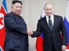 ABD ile uzlaşıya varamayan Kim Jong-un yeni bir arayış içinde mi?
