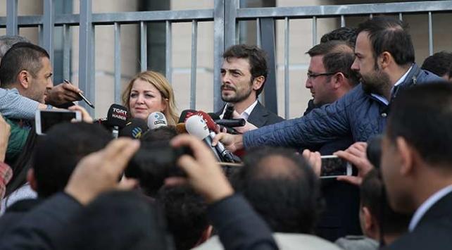 Savcılıktan oyuncu Kurala verilen hapis cezasına itiraz