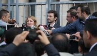 Savcılıktan oyuncu Kural'a verilen hapis cezasına itiraz