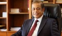 Sri Lanka Savunma Bakanı istifa etti