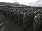 Yeni askerlik sistemine ilişkin çalışmalarda sona gelindi