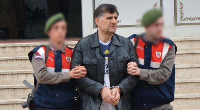 Kumpas davası savcısı Yunanistana kaçmaya çalıştığını kabul etti