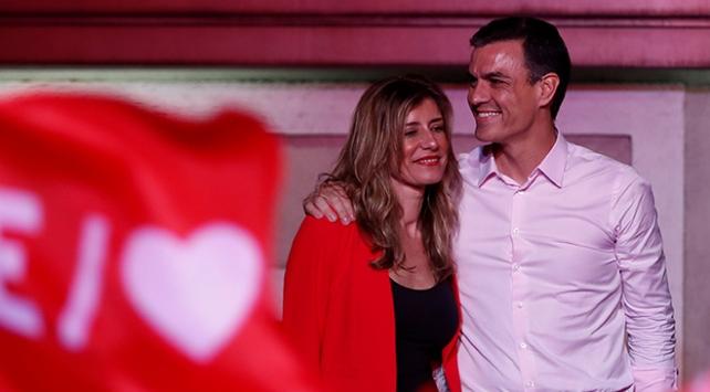 İspanyada sandıktan siyasi belirsizliğin devamı çıktı