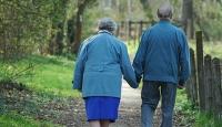 Yaşlıların geçmişle bağını koparan hastalık: Alzheimer