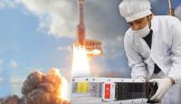 İstanbul Teknik Üniversitesi uydu alanındaki bilgi birikimini ihraç ediyor