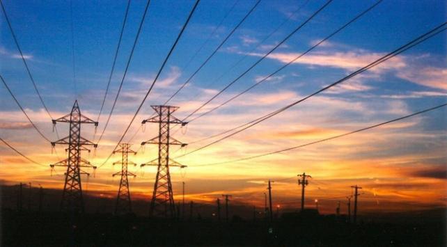 Elektrik dağıtımına 2 yılda 8,75 milyar lira yatırım yapılacak