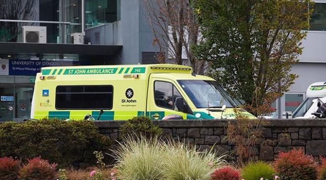 Yeni Zelandadaki terör saldırısında yaralanan Türk hayatını kaybetti
