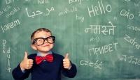 """Milli Eğitim Bakanlığından """"yabancı dil eğitimi"""" reformu"""